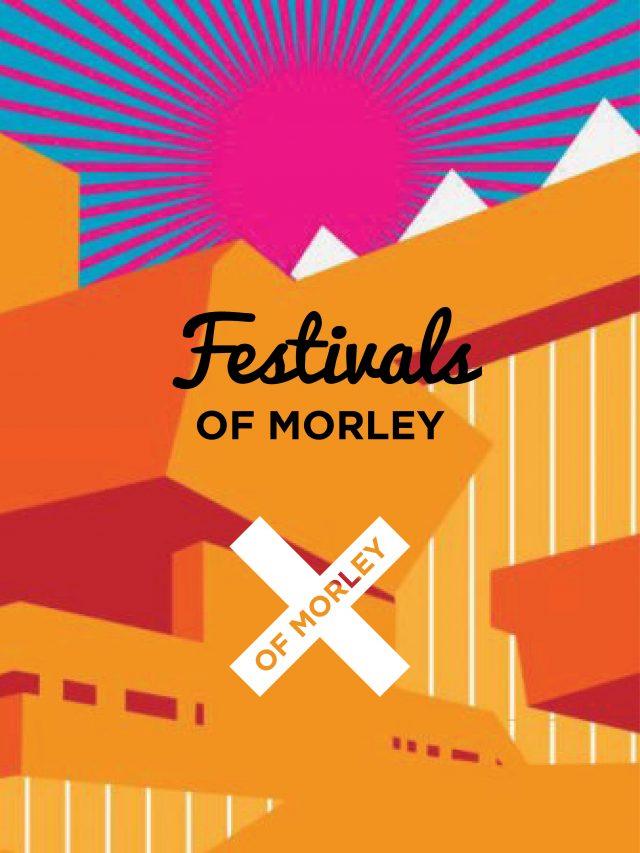 Festivals of Morley
